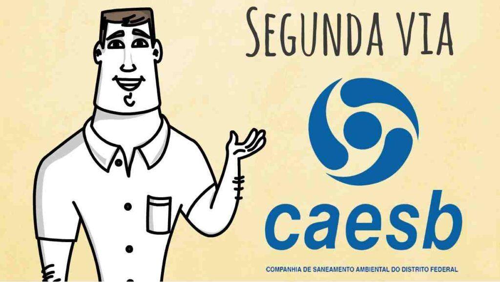 caesb 2 via