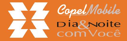 Copel Internet Mobile
