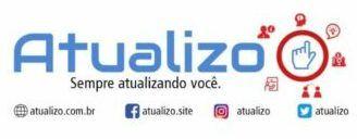 Atualizo