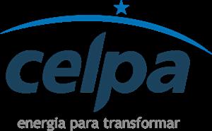 celpa logo