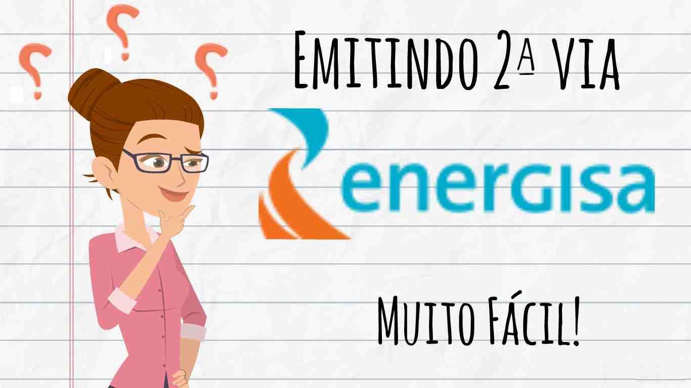 energisa 2 via