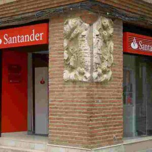 Atualizando Boleto Santander