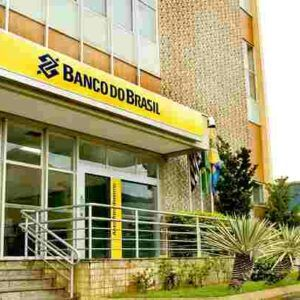 atualizando boleto banco do brasil