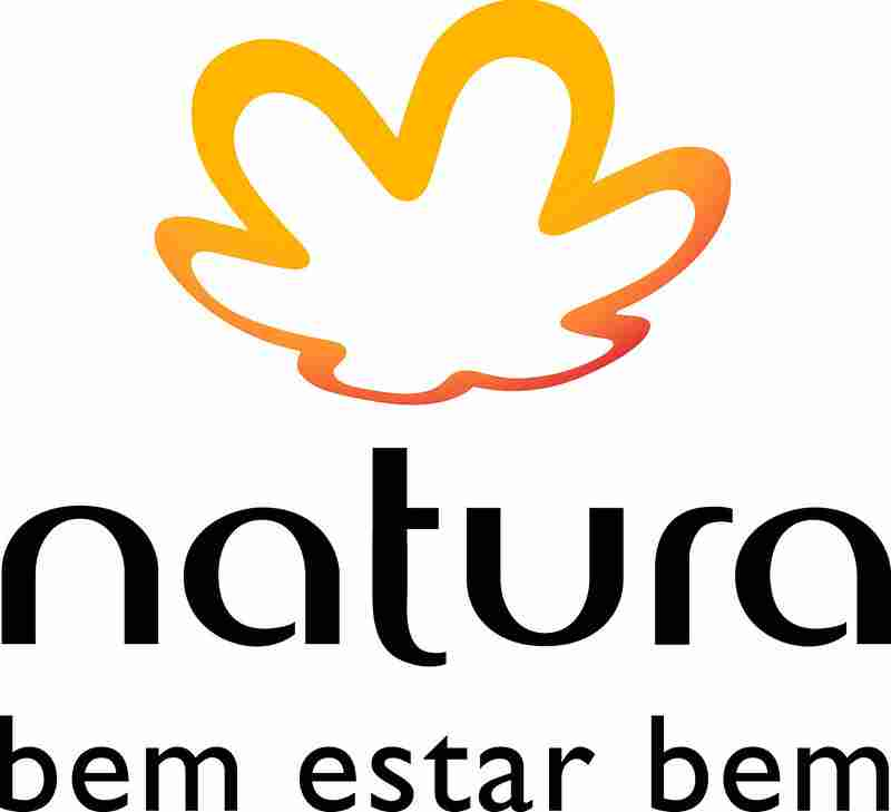 emitindo boleto Natura