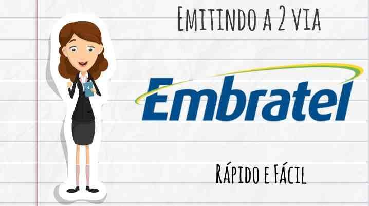 embratel 2 via