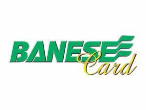 emitindo fatura banese card