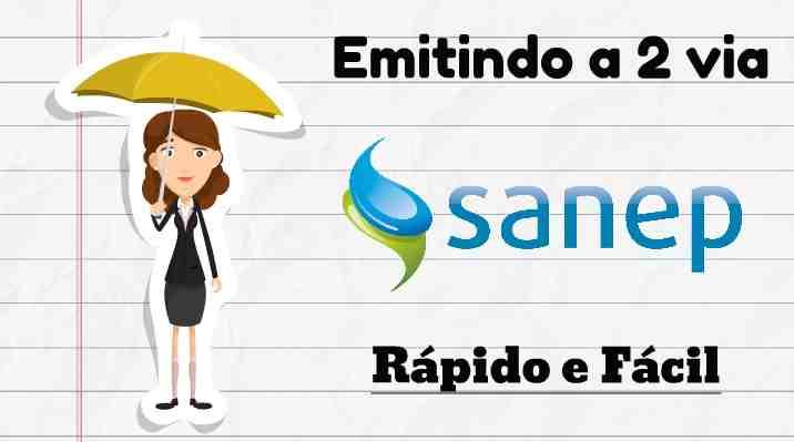 sanep 2 via
