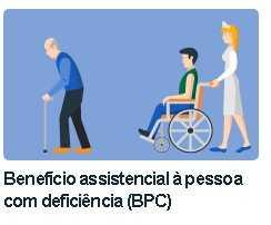 consulta bpc