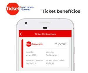 valor ticket