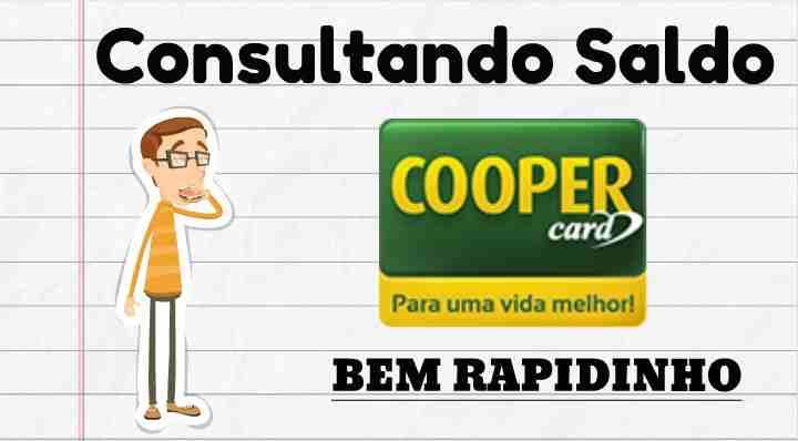 saldo cooper