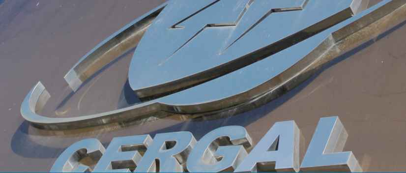 agencia virtual cergal