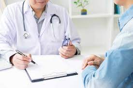 agendamento auxilio doença