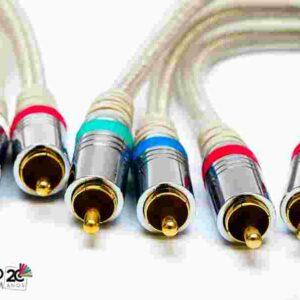 emitindo 2 via fatura cabo telecom