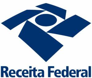 serviços receita federal