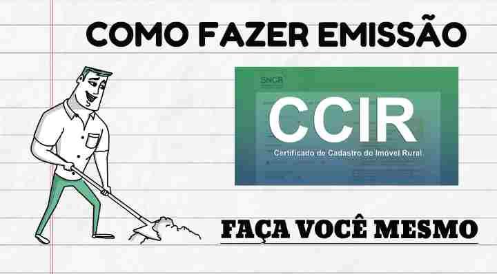 CCIR EMISSÃO
