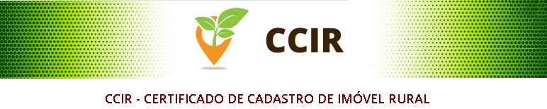 ccir cpf