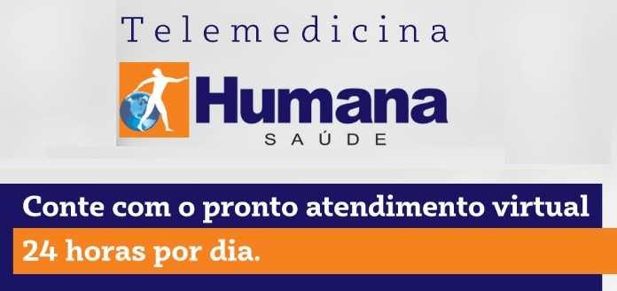 carencia plano humana saúde