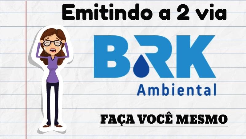 brk 2 via