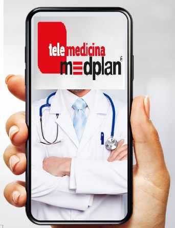 consulta online medplan