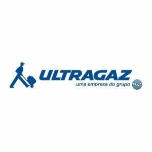 2 via ultragaz