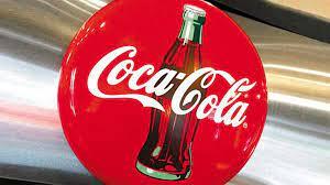trabalhe conosco coca-cola