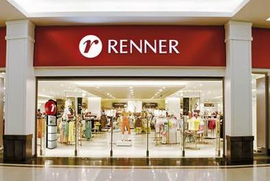 trabalhe conosco renner