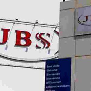 trabalhe conosco jbs