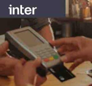 processo seletivo banco inter