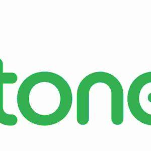 trabalhe conosco stone